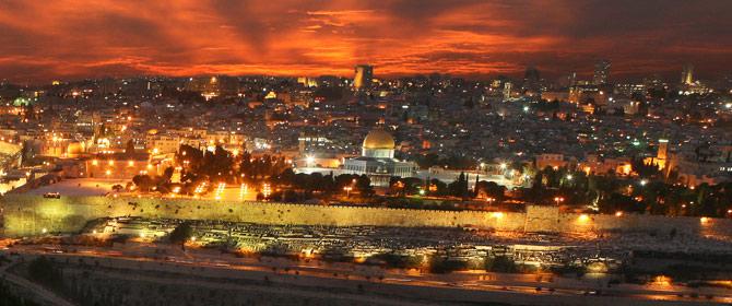 ambasciatapalestina.com/en/files/2014/05/jerusalem-1.jpg