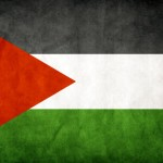 palestine-flag-exclusive-hd-wallpapers-6856