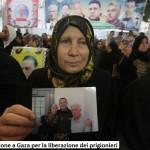 manifestazione-gaza-prigionieri
