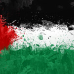 palestinian_flag_wallpaper_by_magnaen-d4hmsbp