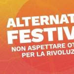 sinistra-italiana_alternativa-festival-dal-13-al-23-luglio-p-zza-giustiniani_festa-roma-l