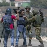 Giornalisti-arresttai-in-Palestina